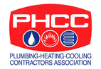 iamge of PHCC logo