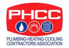 iamge of PHCC logo