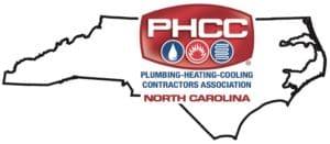 image of PHCC of North Carolina