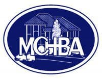 image of mchba logo
